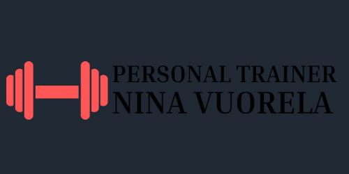 PT Nina