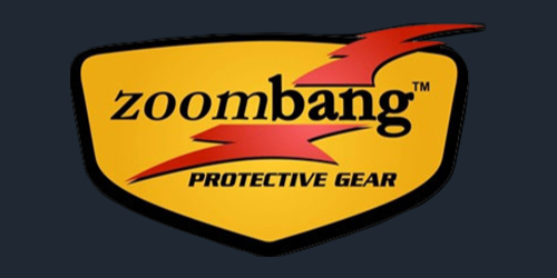 Zoombang